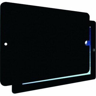 Fellowes 4805801 Ipad 2 3 4 Privacy Filter