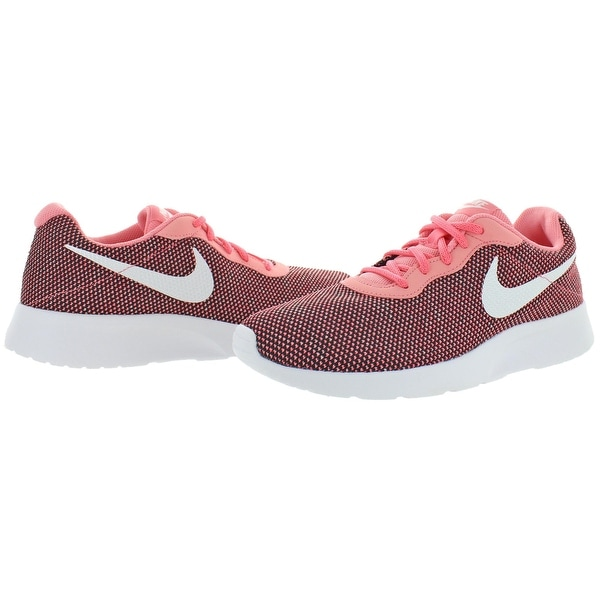 crossfit running shoes