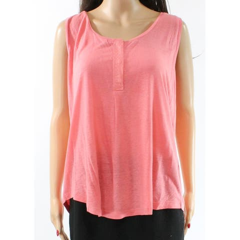 c2c5ca56 Caslon Tops | Find Great Women's Clothing Deals Shopping at Overstock
