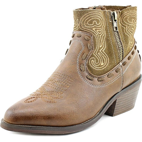 Coolway Bady Women Cue Boots