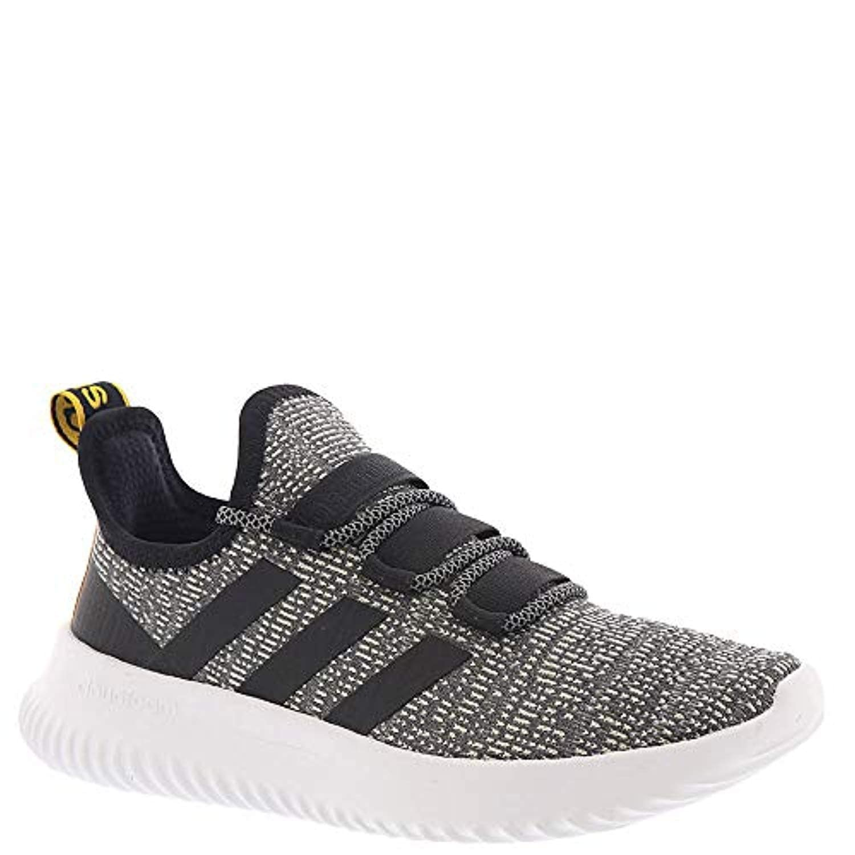 Shop Adidas Unisex Kaptur Sneaker, Grey