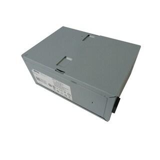New Dell Precision T7500 H1100EF-00 Computer Power Supply 1100W G821T