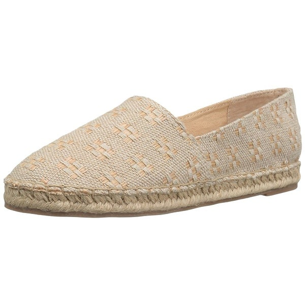 Circus by Sam Edelman Women's Laila Moccasin