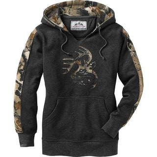 Legendary Whitetails Ladies Big Game Camo Outfitter Hoodie|https://ak1.ostkcdn.com/images/products/is/images/direct/786b38e6fad1ed2ed21c30825cb6f7f3b1c36f86/Legendary-Whitetails-Ladies-Big-Game-Camo-Outfitter-Hoodie.jpg?impolicy=medium