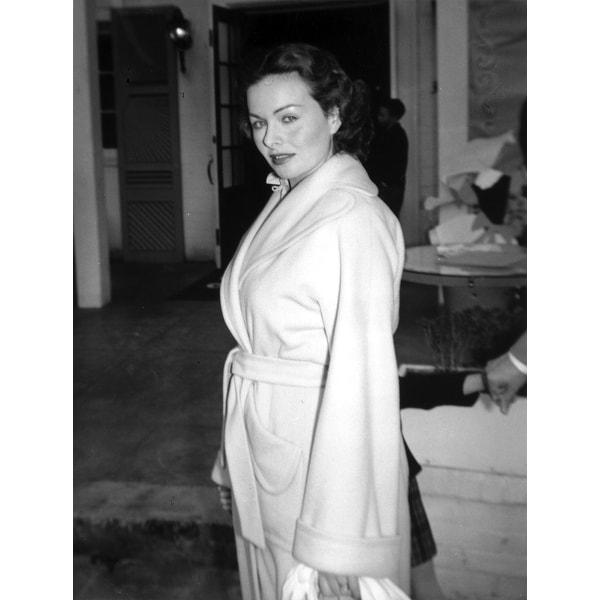 Panties Jeanne Crain nudes (71 foto) Selfie, Instagram, see through