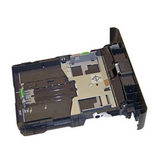 OEM Brother 250 Paper Cassette Tray For Optional Tray Kit: MFCL5850DW, MFC-L5850DW