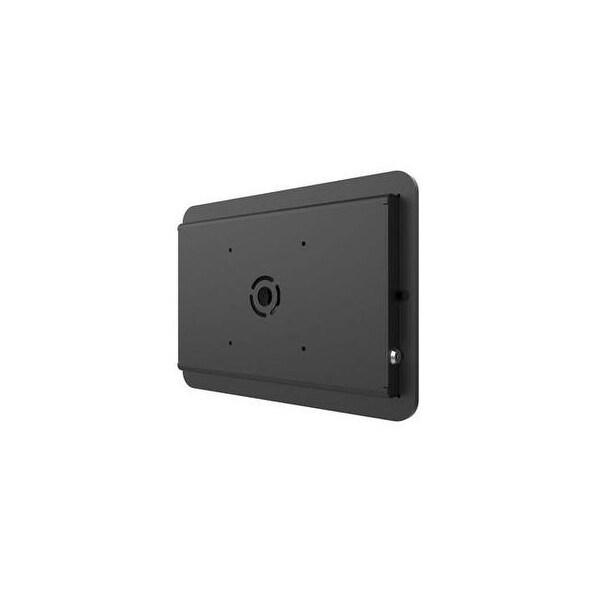 Mac locks 912sgeb space surface pro enclosure