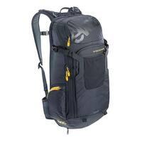 EVOC FR Trail Blackline Hydration Backpack - 20L - S - 100104100-S