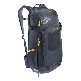 EVOC FR Trail Blackline Hydration Backpack - 20L - XL - 100104100-XL