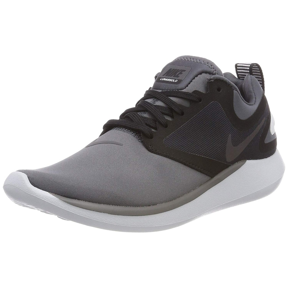 women's nike lunarsolo running shoes