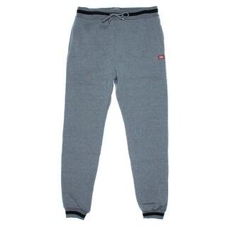Ecko Unltd. Mens Fleece Jogger Sweat Pants