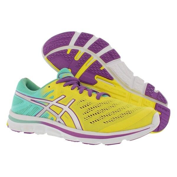Asics Gel-Electro33 Women's Shoes Size