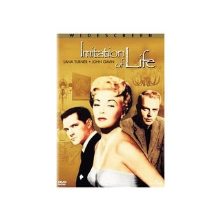 IMITATION OF LIFE 1959 (DVD) (DOL DIG 2.0/ENG SDH/SPAN/FRENCH)
