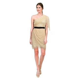 By Malene Birger Dreamy Lacenia Cream Lace One Shoulder Cocktail Dress - 2 https://ak1.ostkcdn.com/images/products/is/images/direct/7884b48564c90c97b86386691805b3bb411a33e4/By-Malene-Birger-Dreamy-Lacenia-Cream-Lace-One-Shoulder-Cocktail-Dress.jpg?impolicy=medium