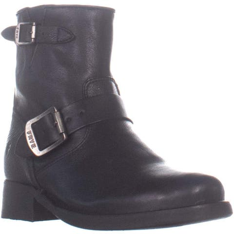 d0532dbbc73 Buy Ankle Boots Frye Women's Boots Online at Overstock | Our Best ...