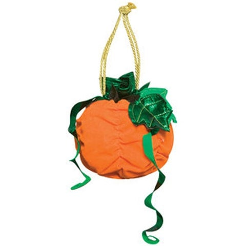 Rasta Imposta Pumpkin Witch Handbag Accessory - Solid