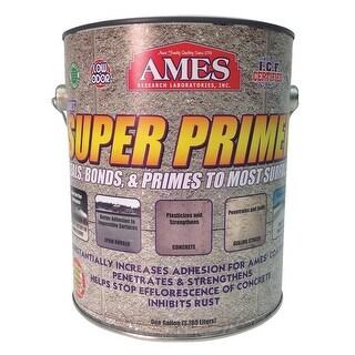 Ames 1 Gal Super Primer