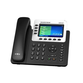 Grandstream GXP2200EXT Expansion Module For Voip Phone