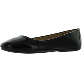 Soda Women's Afar Ballerina Flats Shoes