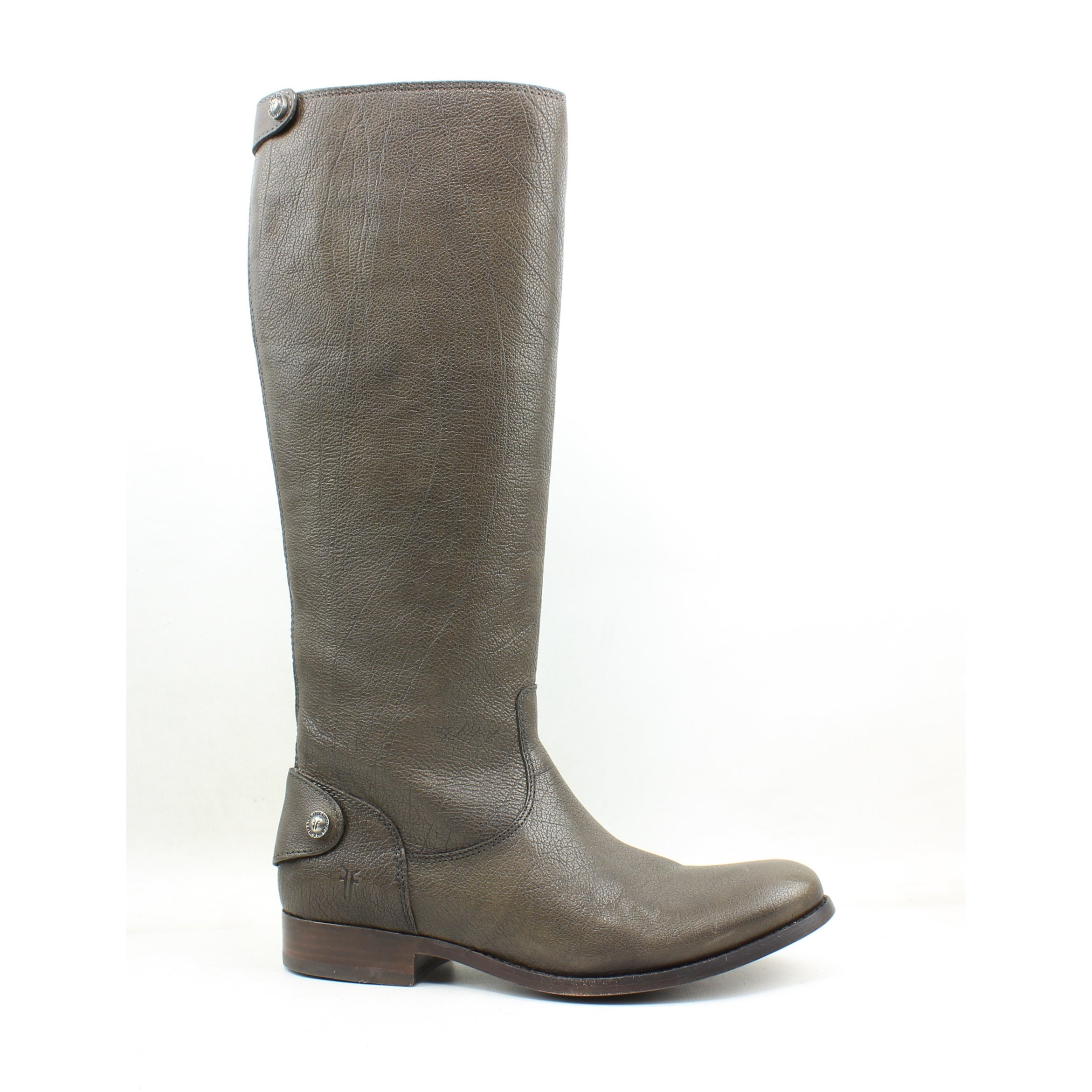 0e3ab988dc0 Buy Frye Women s Boots Online at Overstock