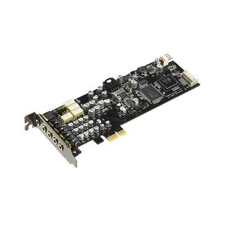 Asus 90-YAA060-1UAN00Z Sound Cards