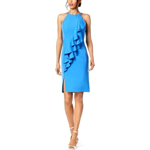 14ddaafa Vince Camuto Dresses | Find Great Women's Clothing Deals Shopping at ...