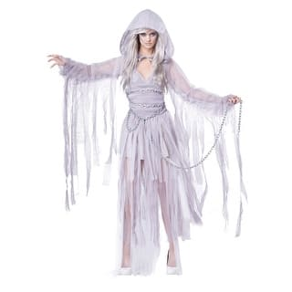 Womens Haunting Beauty Ghost Halloween Costume https://ak1.ostkcdn.com/images/products/is/images/direct/789532908e4a66011e4c33b76a0f128f455d096f/Womens-Haunting-Beauty-Ghost-Halloween-Costume.jpg?impolicy=medium