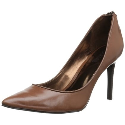 Carlos by Carlos Santana Women's Daring Dress Pump