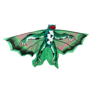 Frog Decorative Wall Hanging Kite