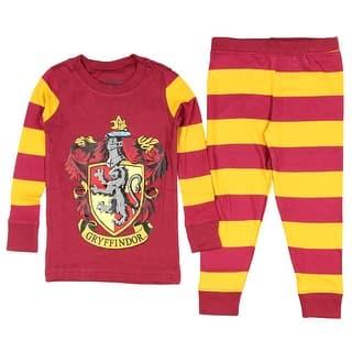 Intimo Harry Potter Big Boys' Gryffindor Snug Fit L/S Pajama Set|https://ak1.ostkcdn.com/images/products/is/images/direct/7898168de63f2c6cd0826119db070a14d7f3c982/Intimo-Harry-Potter-Big-Boys%27-Gryffindor-Snug-Fit-L-S-Pajama-Set.jpg?impolicy=medium