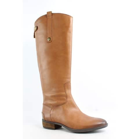 a41f47c30ea Buy Sam Edelman Women's Boots Online at Overstock | Our Best Women's ...