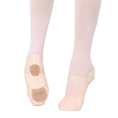 Hanami Ballet Shoe - Child