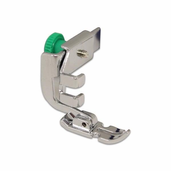 Janome Top-Load - Narrow Base Adjustable Zipper Foot