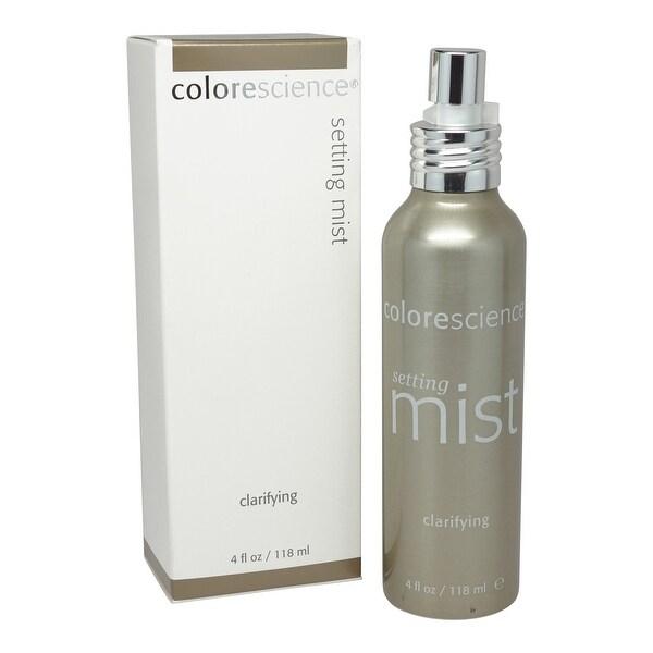 Colorescience Pro Problem Skin Setting Mist