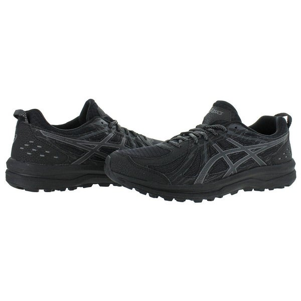 Shop Asics Womens Frequent Trail