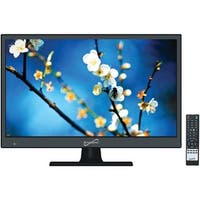 "Supersonic SC-1511 15.6"" 720p AC/DC LED TV"