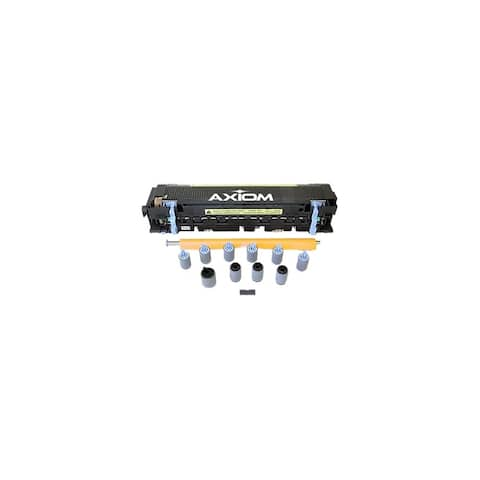 Axion U6180-60001-AX Axiom Maintenance Kit - Fuser