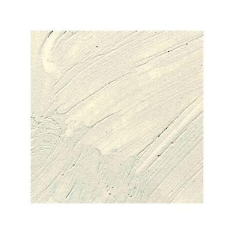 R&f handmade paints 2611 rf pigment sticks 100ml neutral white