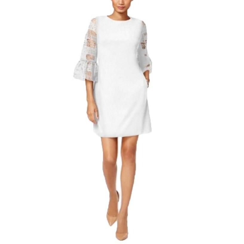 26346e242f8 Donna Ricco Dresses