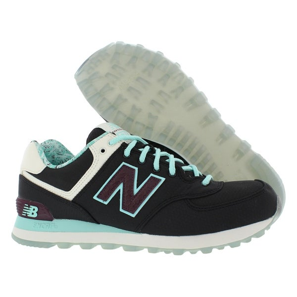 New Balance 574 Luau Men's Shoes Size - 8 d(m) us