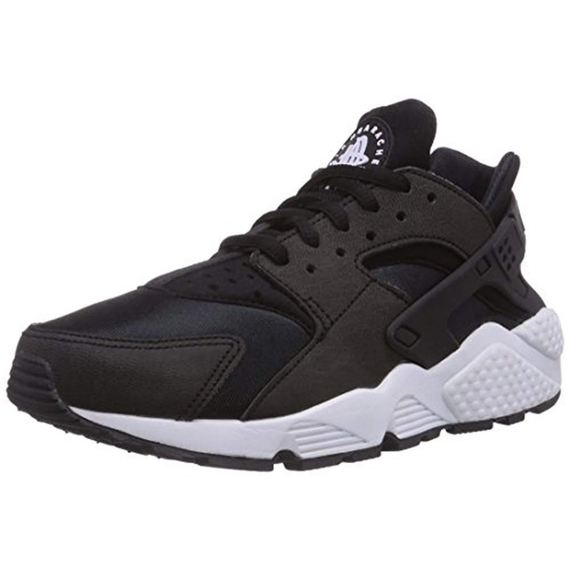 Shop Nike Womens Air Huarache Run