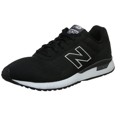 a469ee6b7673d Buy New Balance Men's Sneakers Online at Overstock | Our Best Men's ...