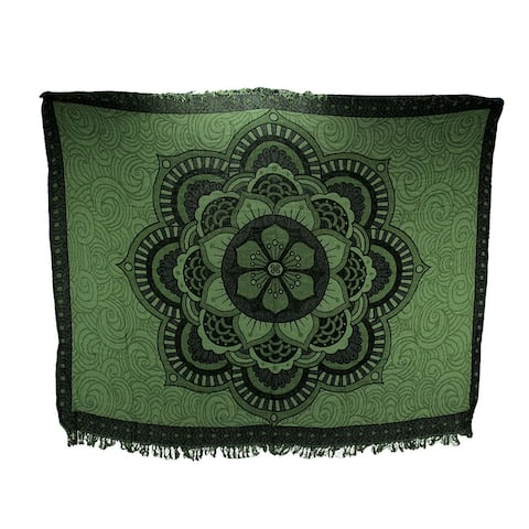 Buy Tapestries Online At Overstock Our Best Decorative