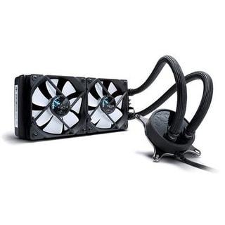 Fractal Design Cooler Fd-Wcu-Celsius-S24-Bk