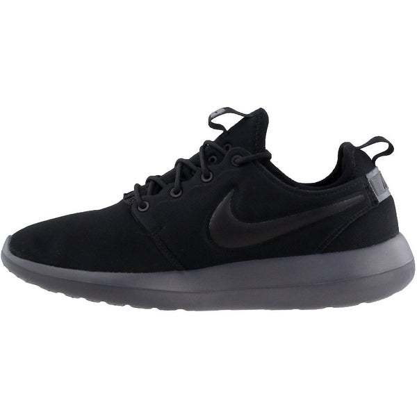 Shop Nike Mens Roshe Two Casual