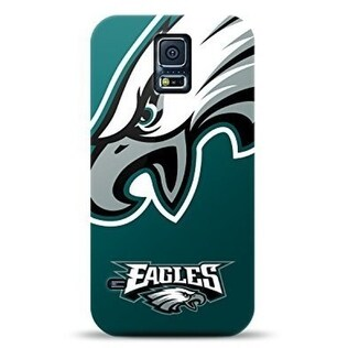 Mizco NFL Philadelphia Eagles Phone Case (Sam Gxy
