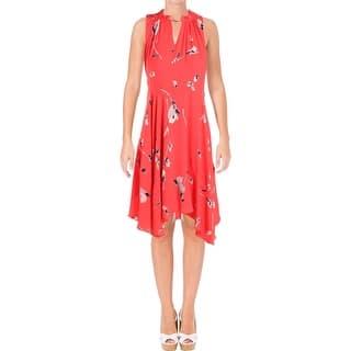 c06c53d933f4 Ivanka Trump Dresses