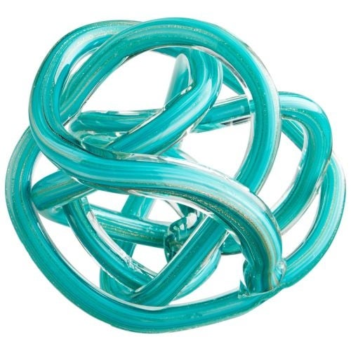 Cyan Design Large Tangle Filler 5.25 Inch Diameter Bowl and Vase Filler - n/a