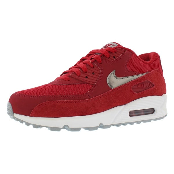 Nike Air Max 90 Essential Running Men's Shoes - 15 d(m) us