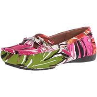 LifeStride Women's Viva Slip-On Loafer